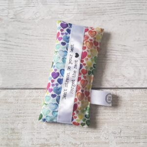 Don't Stress Mindful Anxiety Relief Sachet